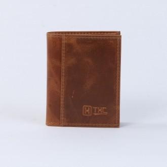 Carteira TXC 11005