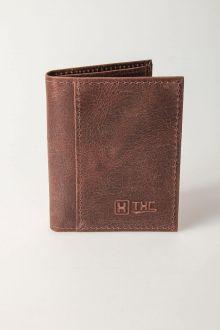 Carteira TXC 11039