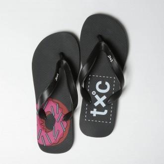 Chinelo TXC CH013