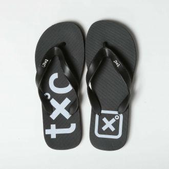 Chinelo TXC CH016