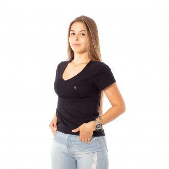 Cropped Feminino TXC 4445