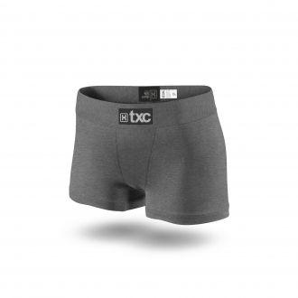 Cueca Boxer TXC C018