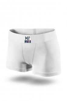Cueca Boxer TXC C019