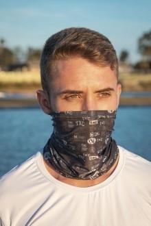 Face Shield TXC FS03
