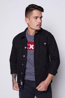 Jaqueta Jeans TXC 7108