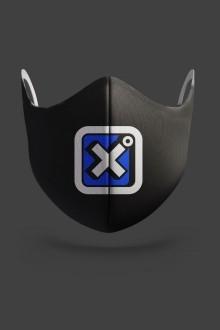 Máscara de Proteção TXC MA31