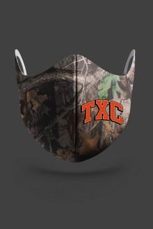 Máscara de Proteção TXC MA33