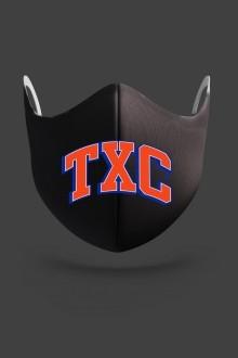 Máscara de Proteção TXC MA34