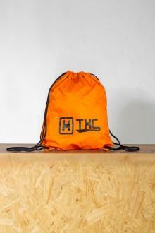 Mochila Bag TXC M096 LARANJA