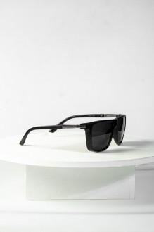 Óculos de Sol TXC 21048 OC 5.2