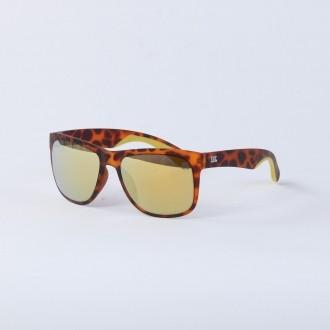 Óculos de Sol TXC 33233 Ouro