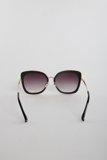Óculos de Sol TXC 71.1