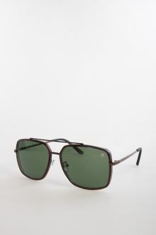 Óculos de Sol TXC 75.1 OC