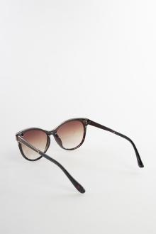 Óculos de Sol TXC 76.1 OC