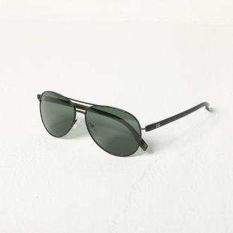 Óculos de Sol TXC M6009