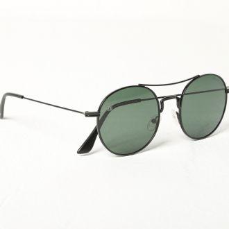 Óculos de Sol TXC M6016