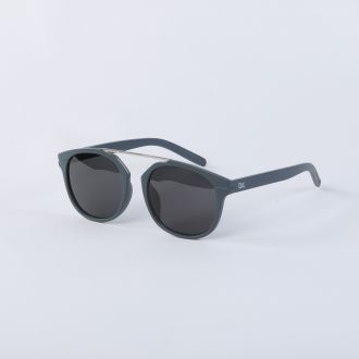 Óculos de Sol TXC P6078 Chumbo