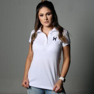 Polo Feminina TXC 27005