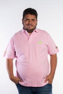 Polo TXC 6315