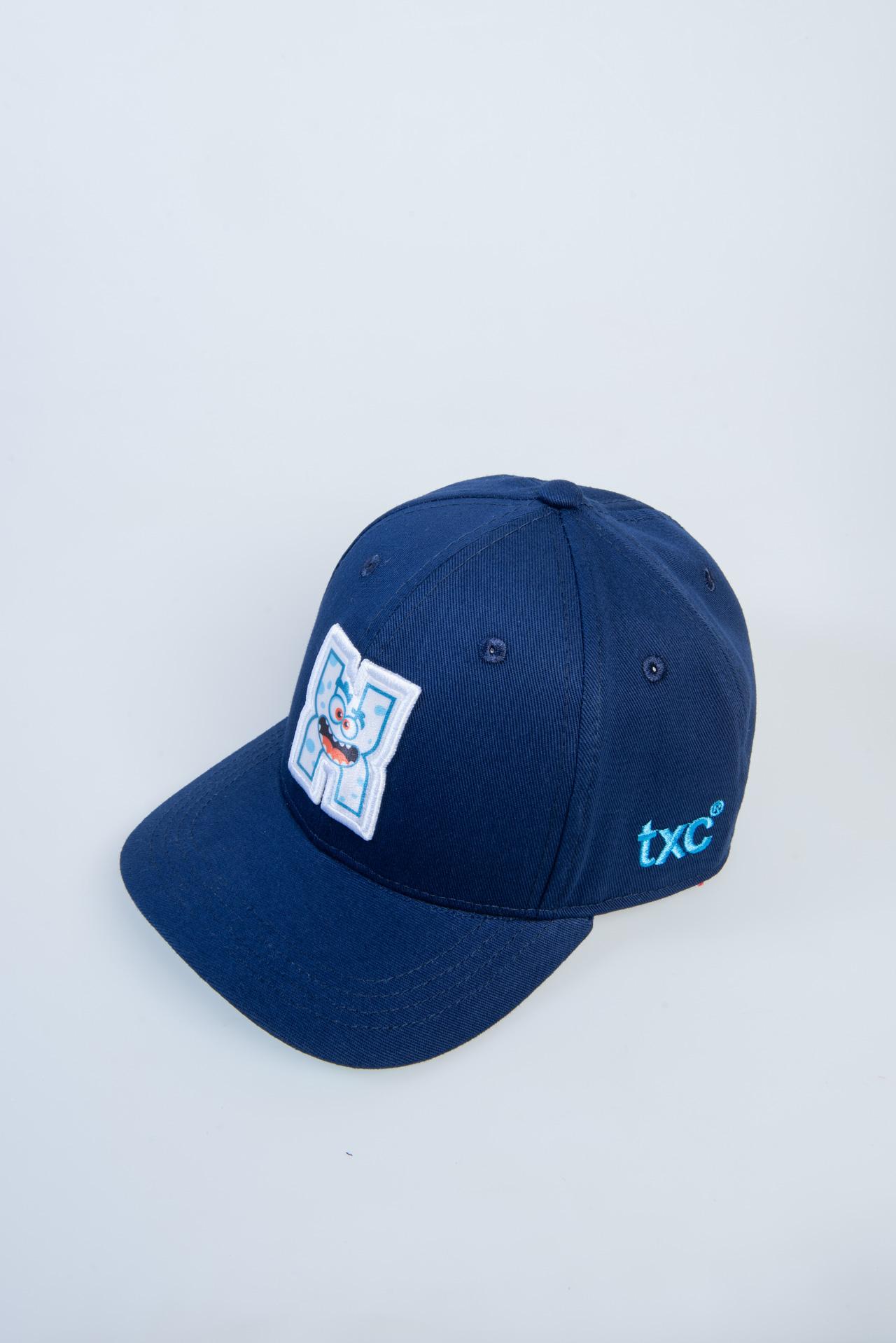 Boné Infantil TXC 1025CI