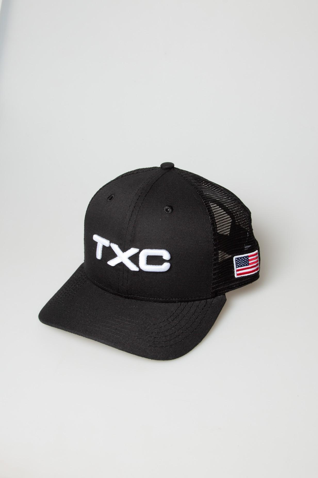 Boné TXC 1010C