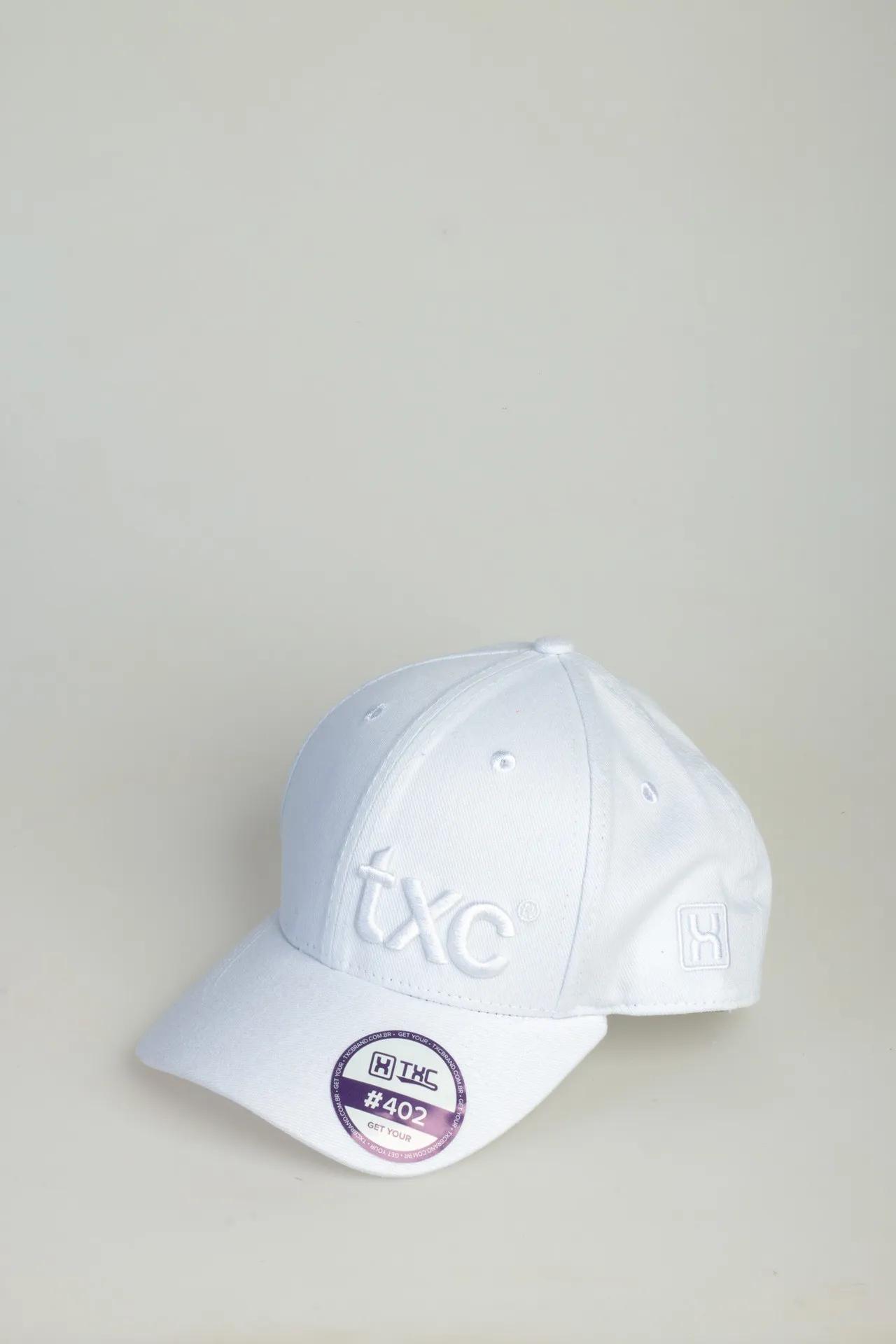 Boné TXC 1028C