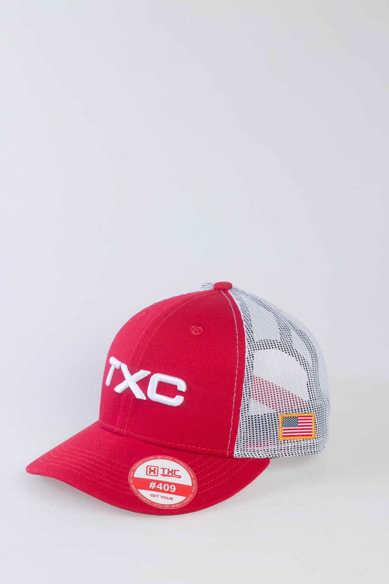 Boné TXC 1112C