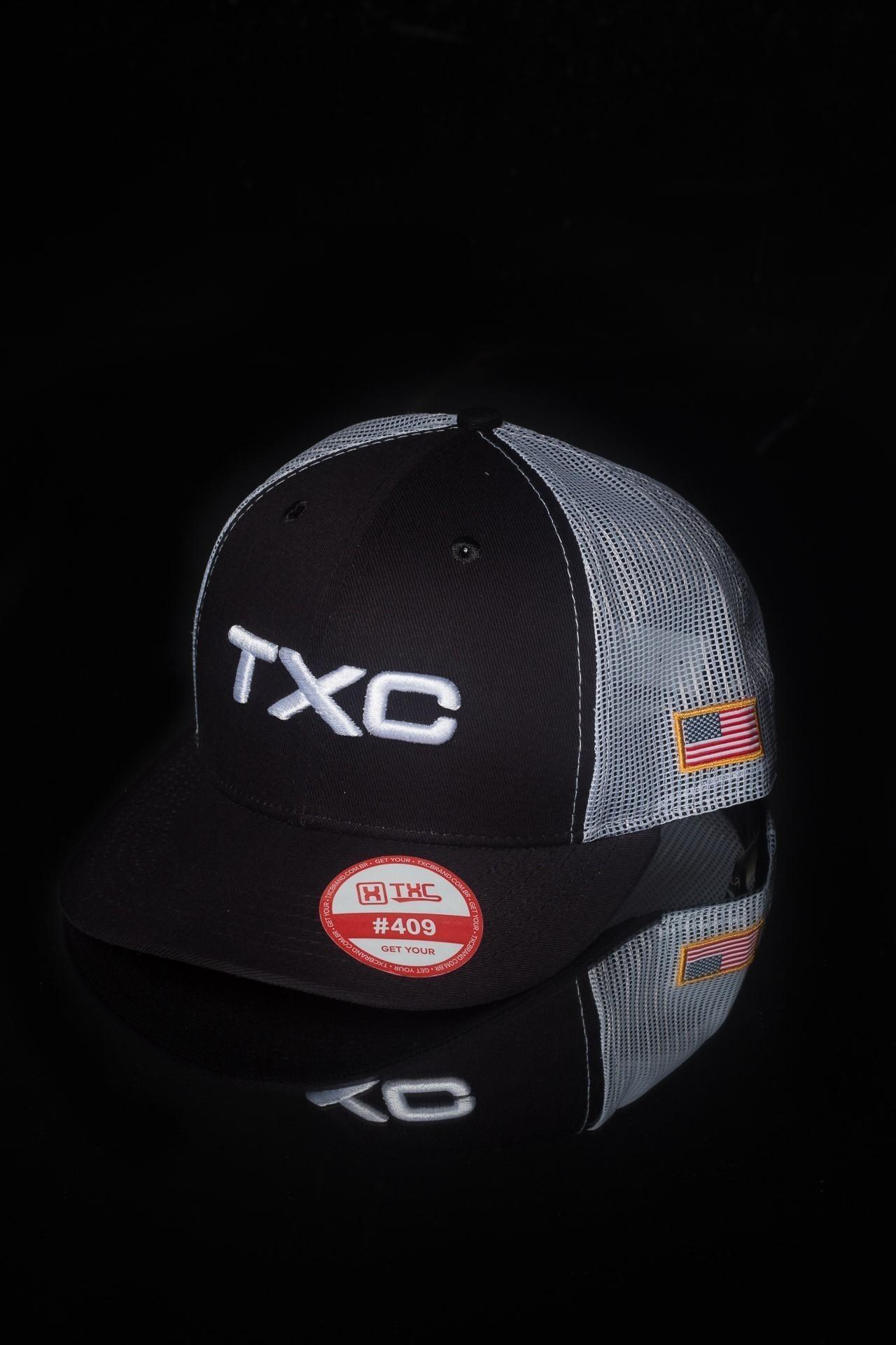 Boné TXC 1114C
