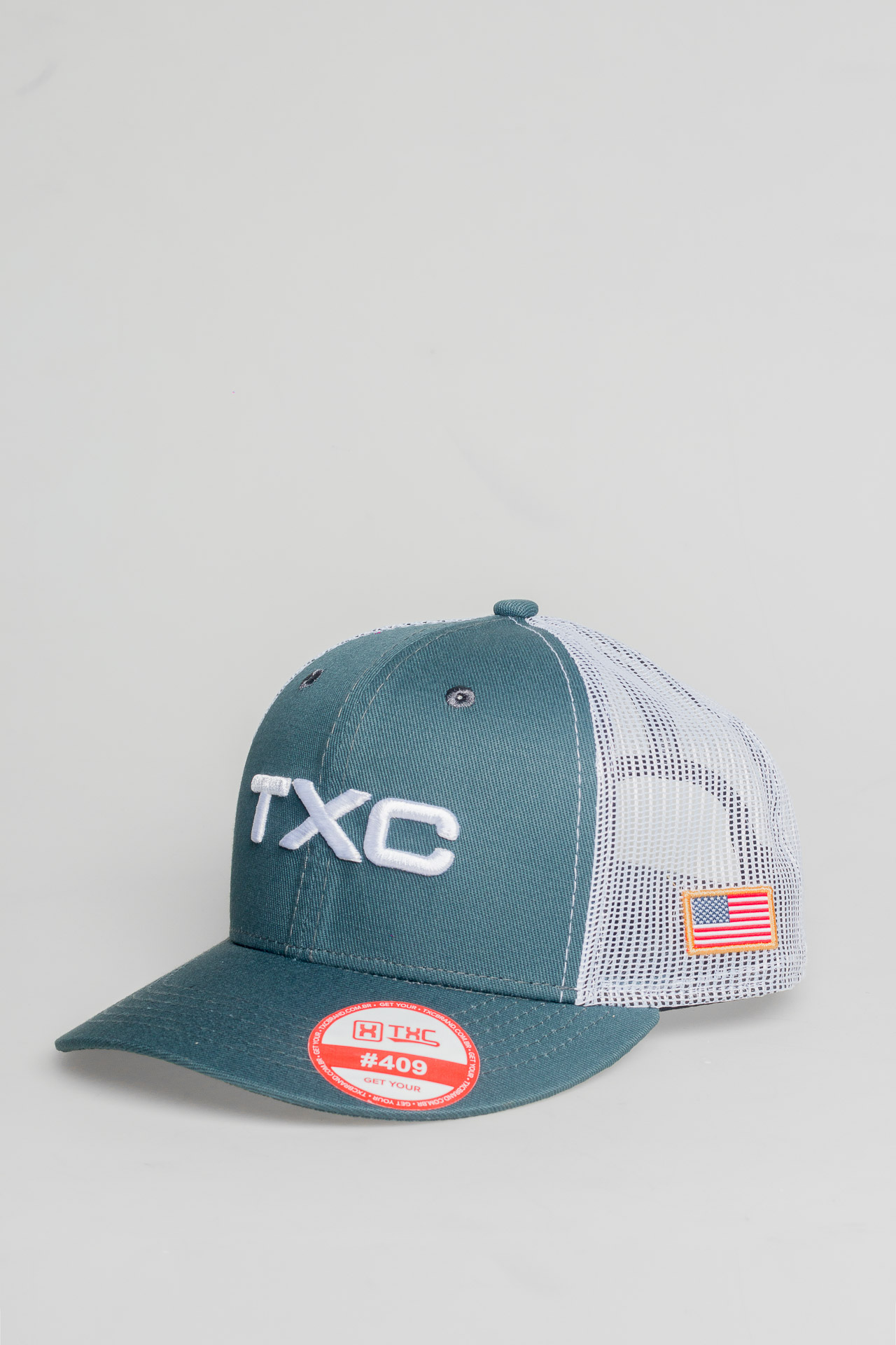 Boné TXC 1118C