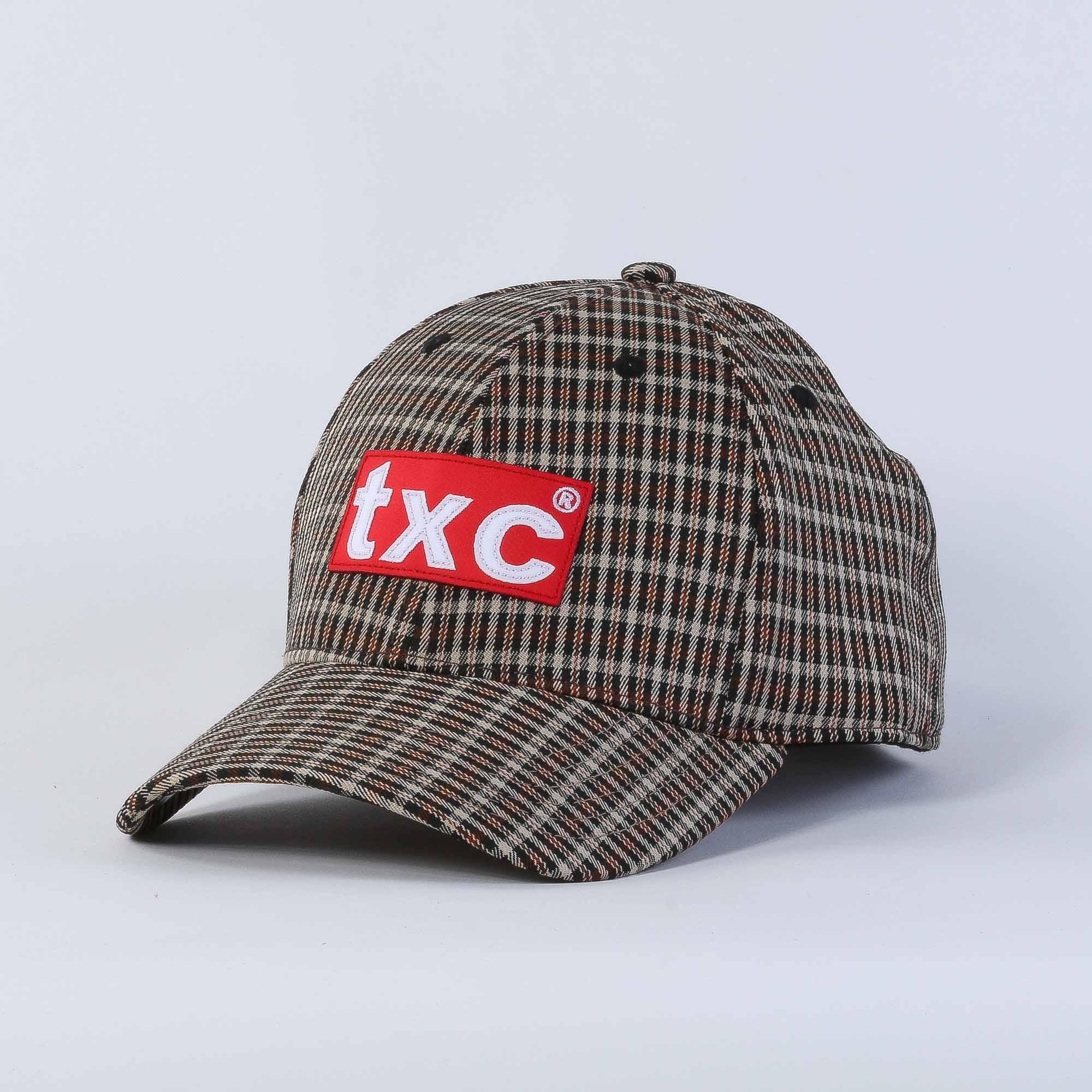 Boné TXC 375C