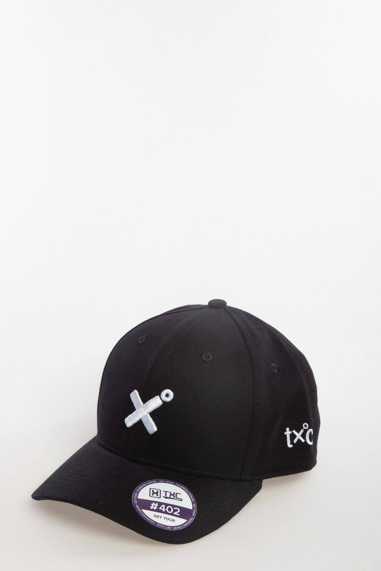Boné TXC 572C