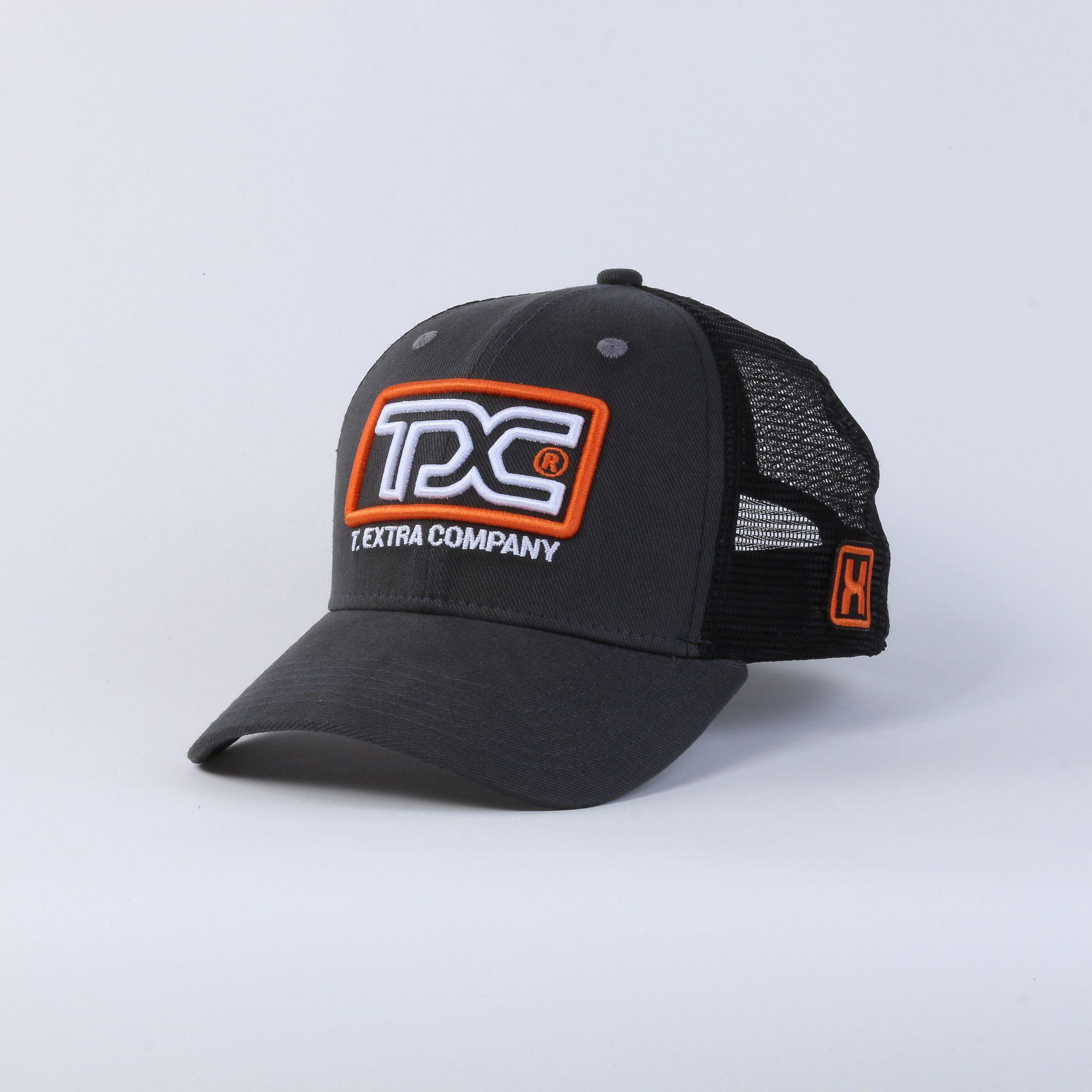 Boné TXC 664C