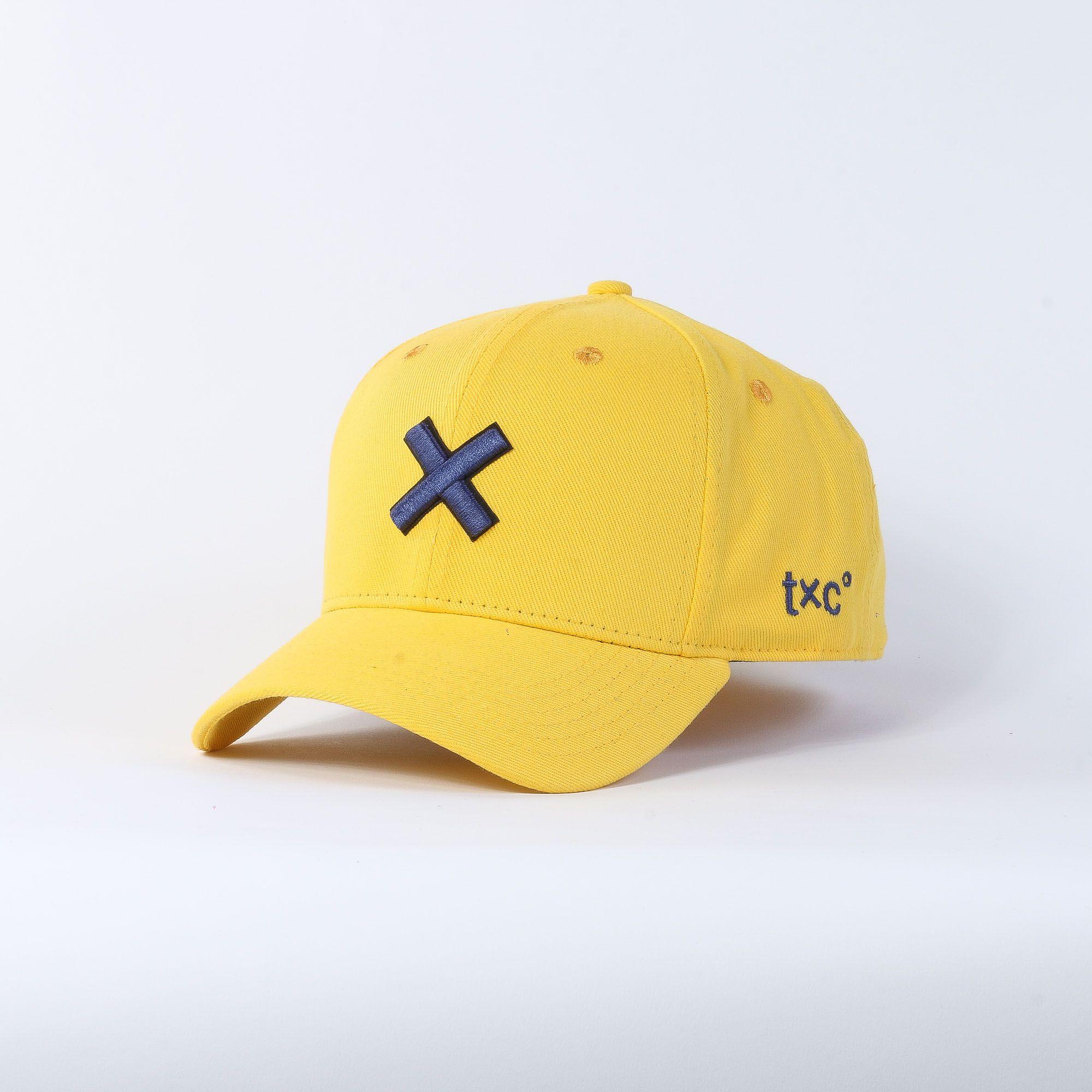 Boné TXC 724C