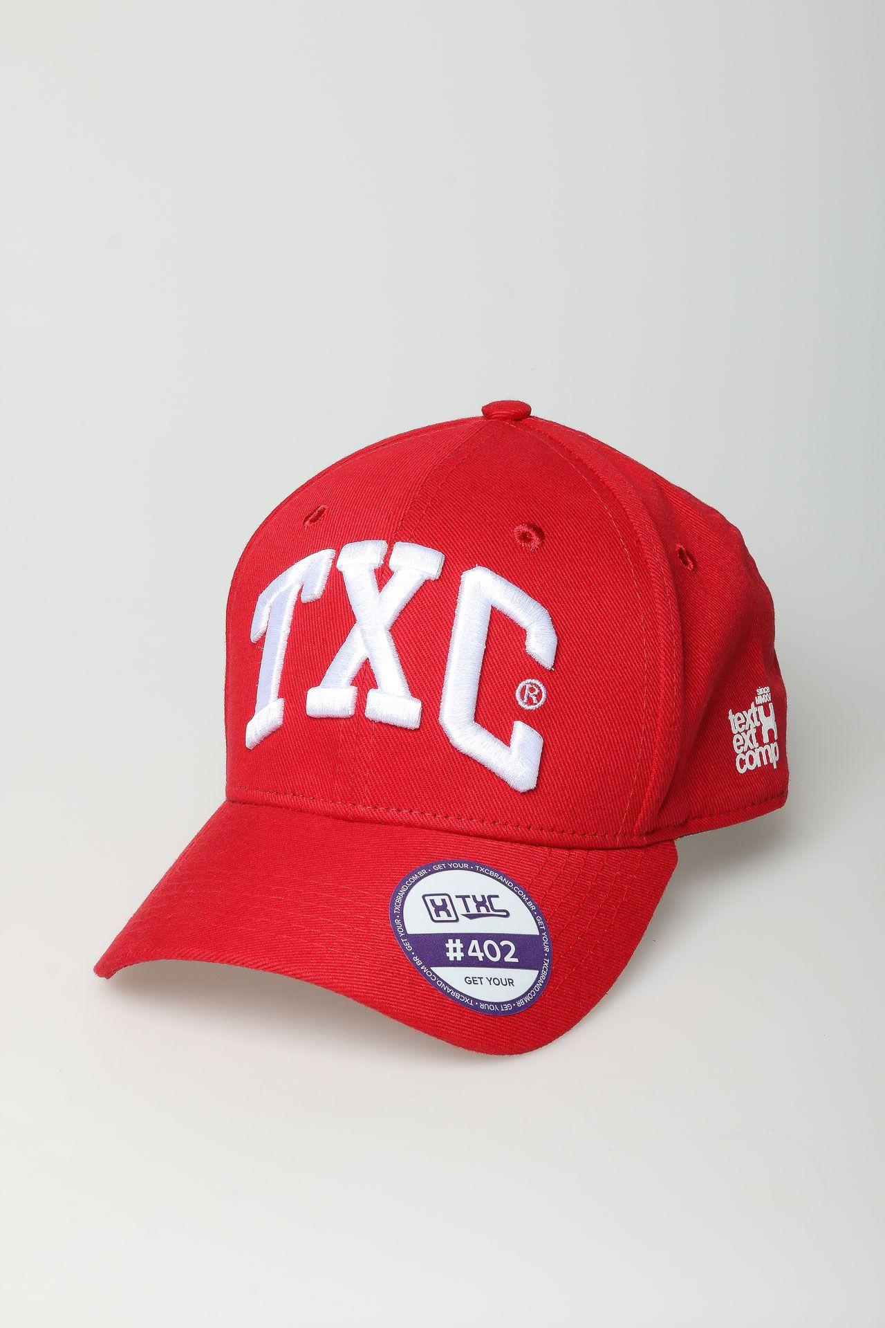 Boné TXC 942C