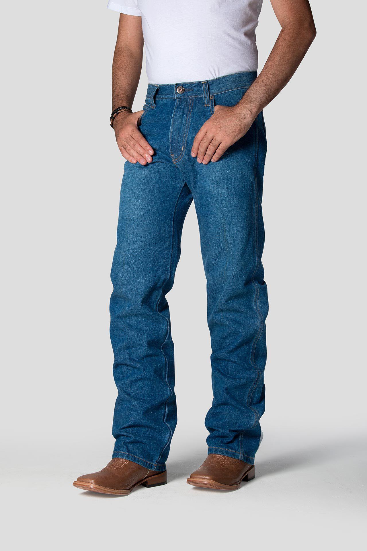 Calça Jeans TXC Masculina X2 USED