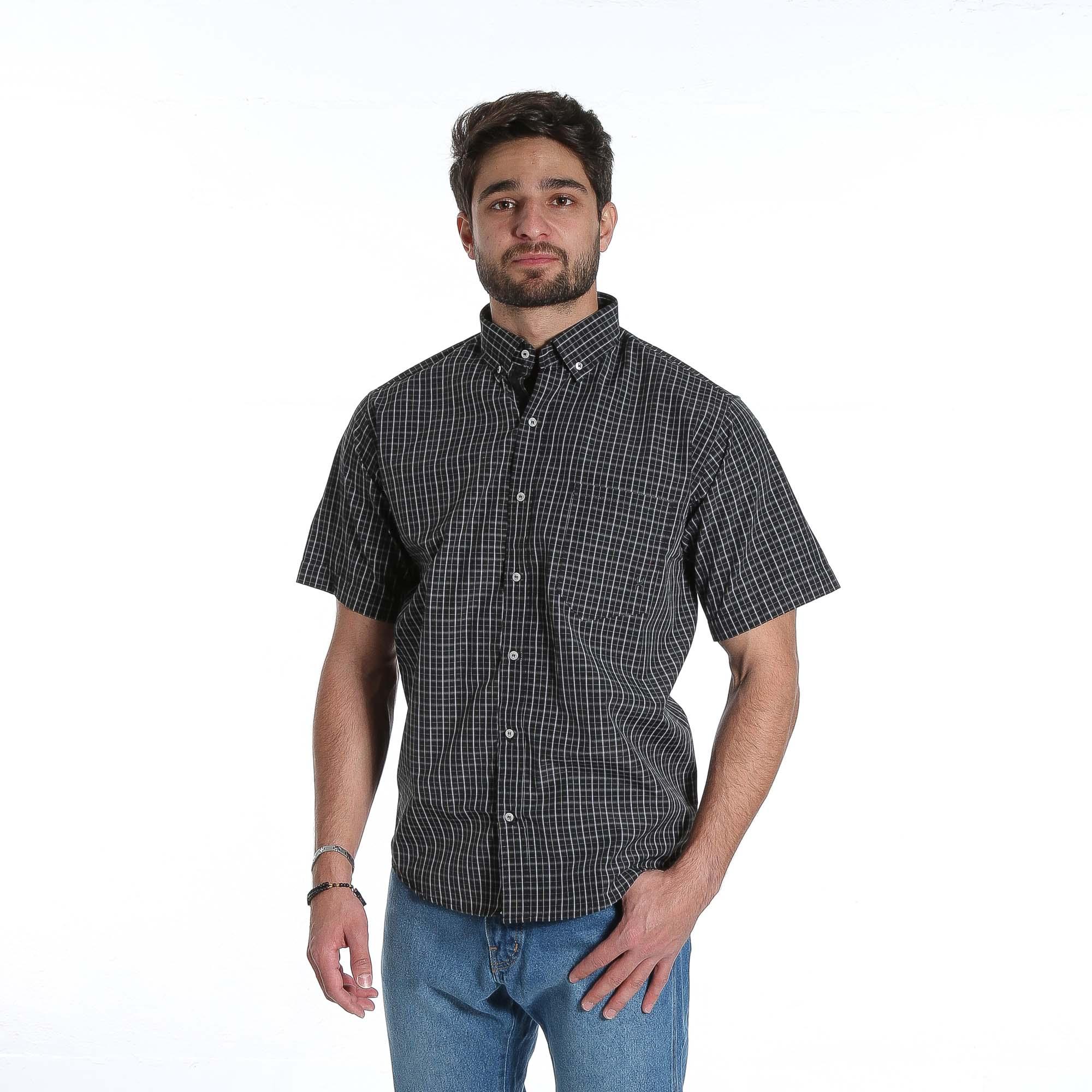 Camisa Masculina TXC 2242