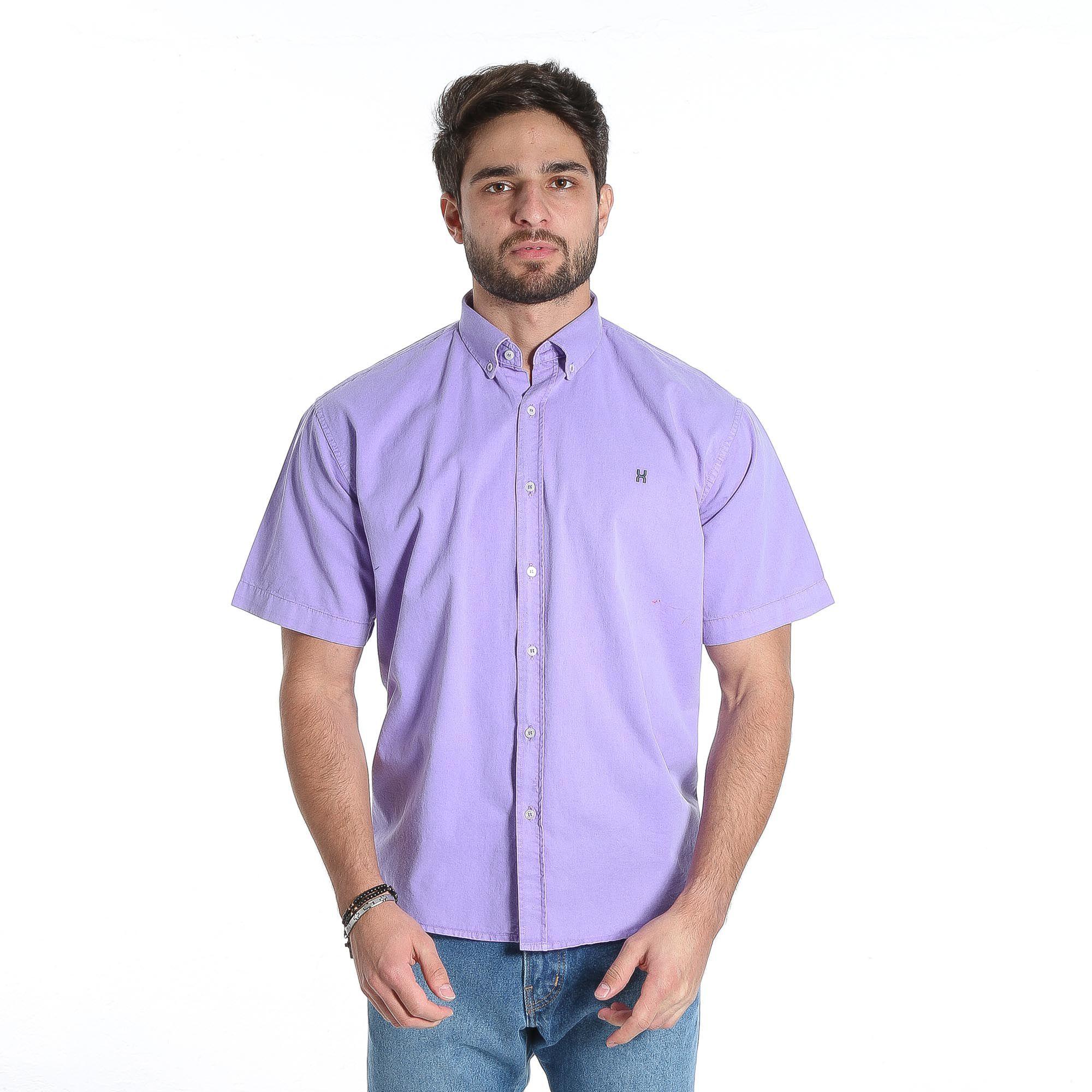 Camisa Masculina TXC 2373