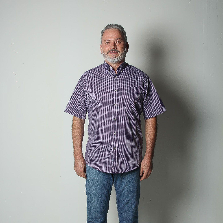 Camisa Masculina TXC 2451