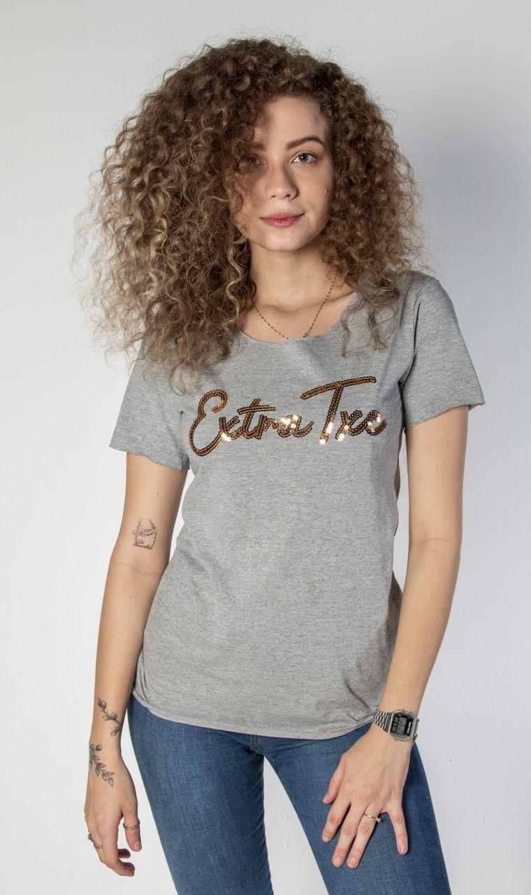 Camiseta Feminina TXC 4702