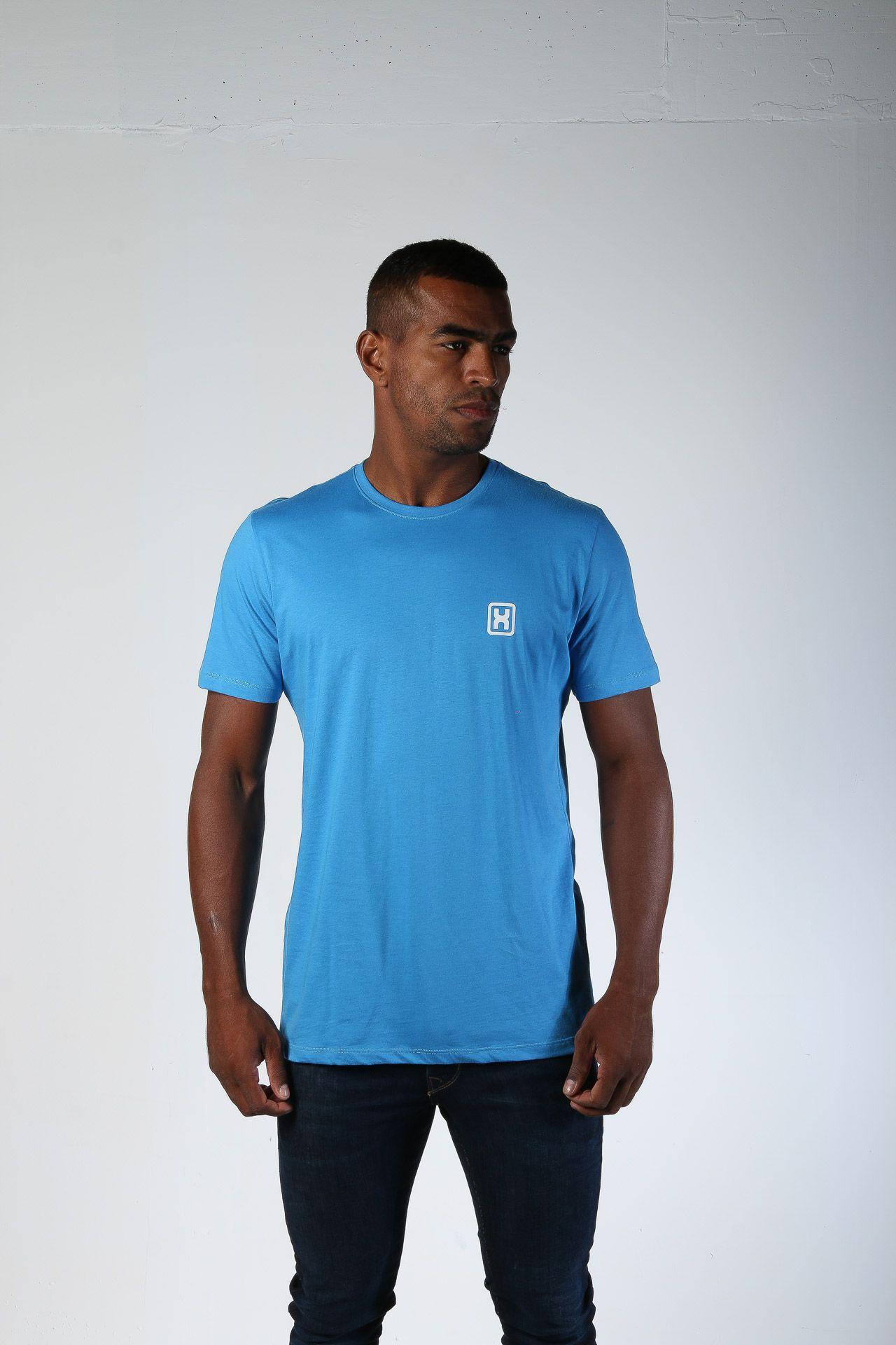 Camiseta Masculina TXC 1405