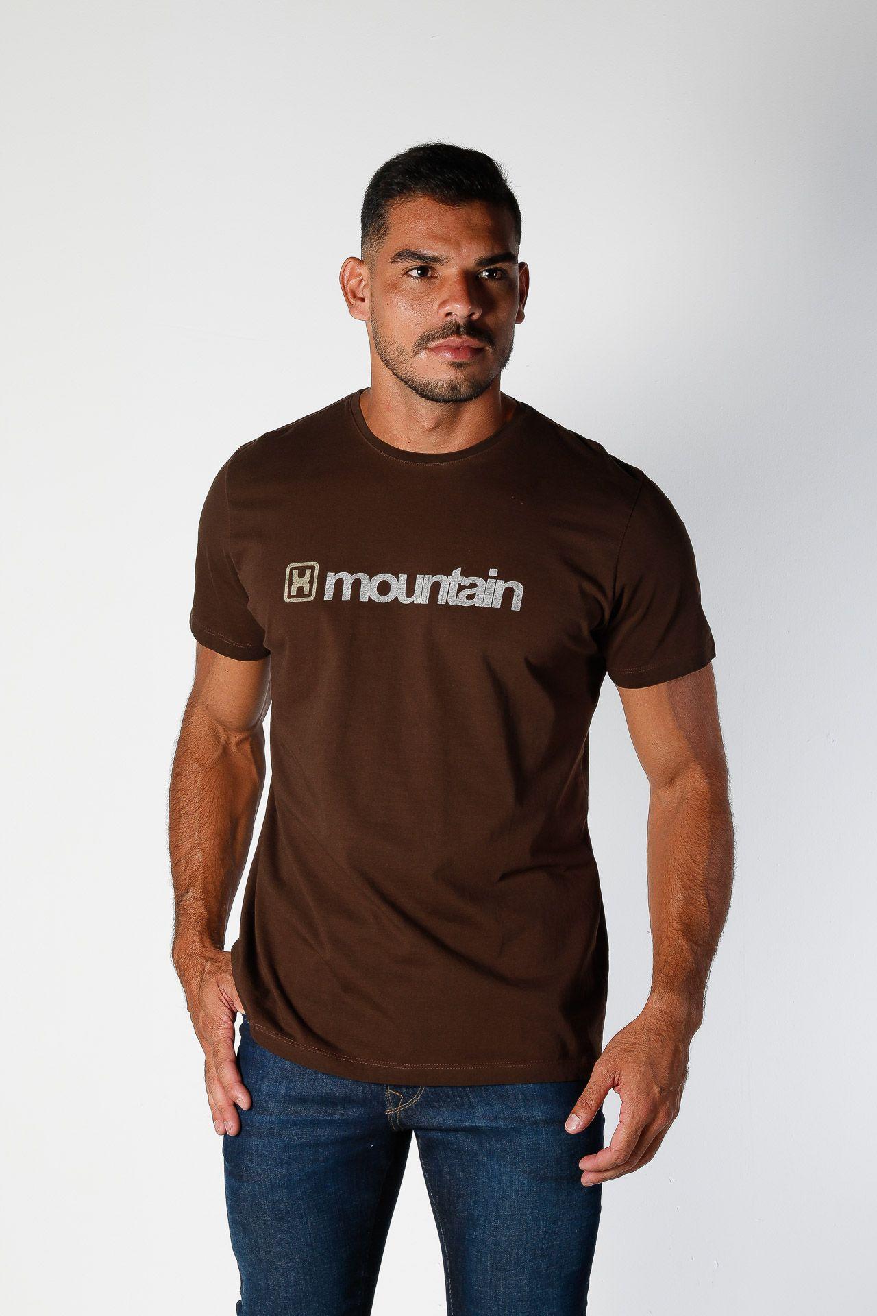 Camiseta Masculina TXC 1587