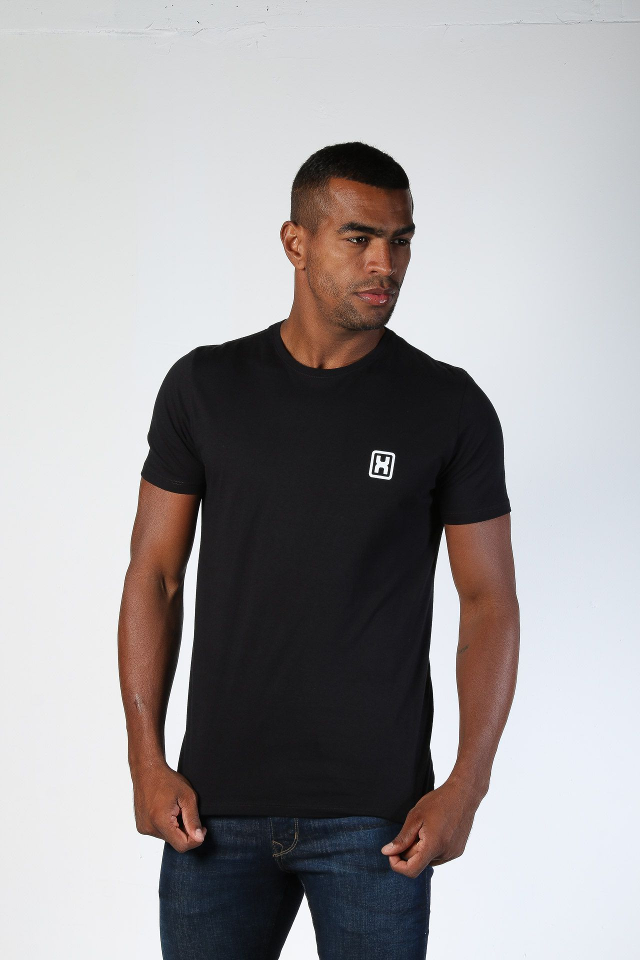 Camiseta Masculina TXC 1588