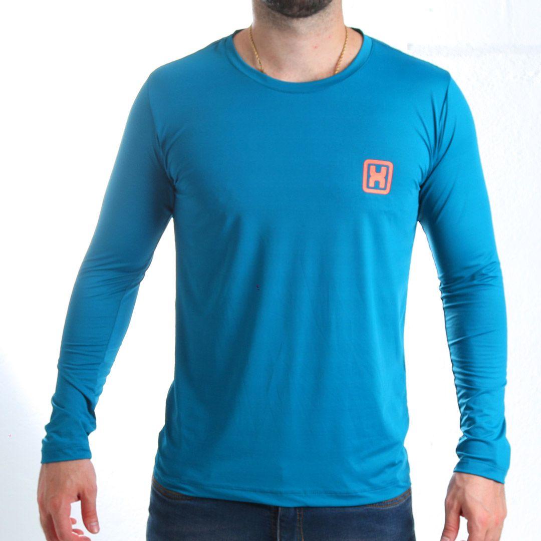 Camiseta Masculina TXC 1605
