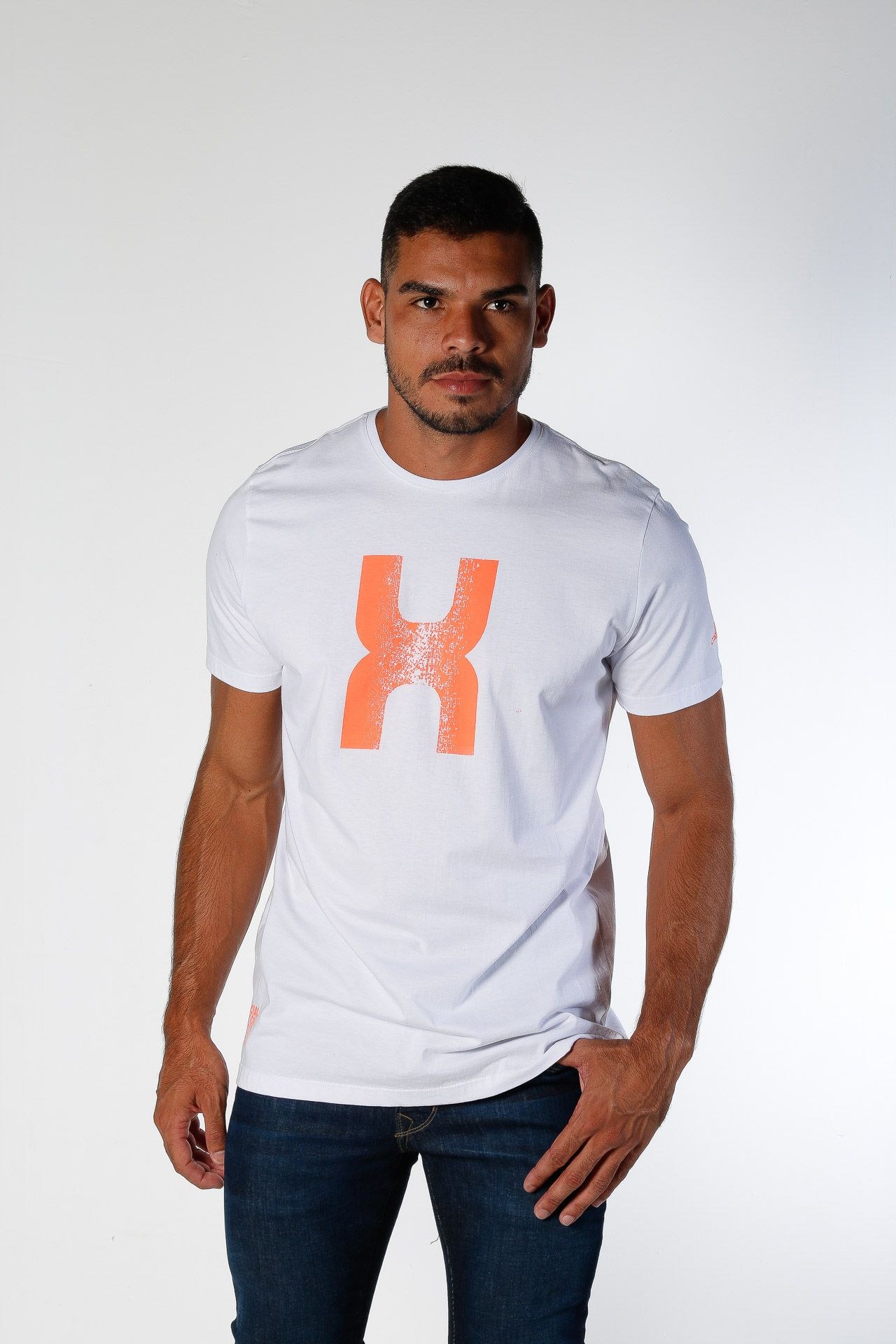 Camiseta Masculina TXC 1675