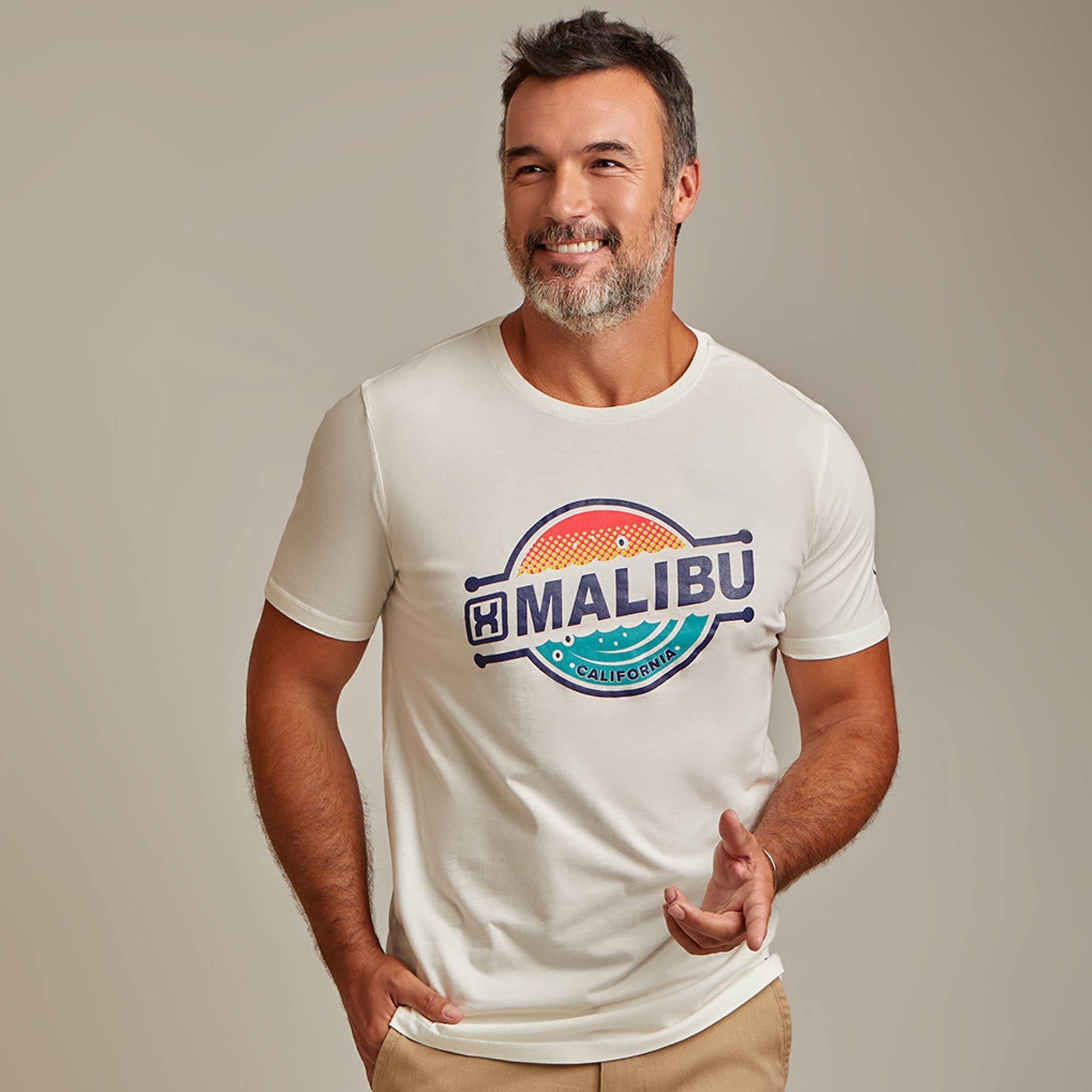 Camiseta Masculina TXC 1749