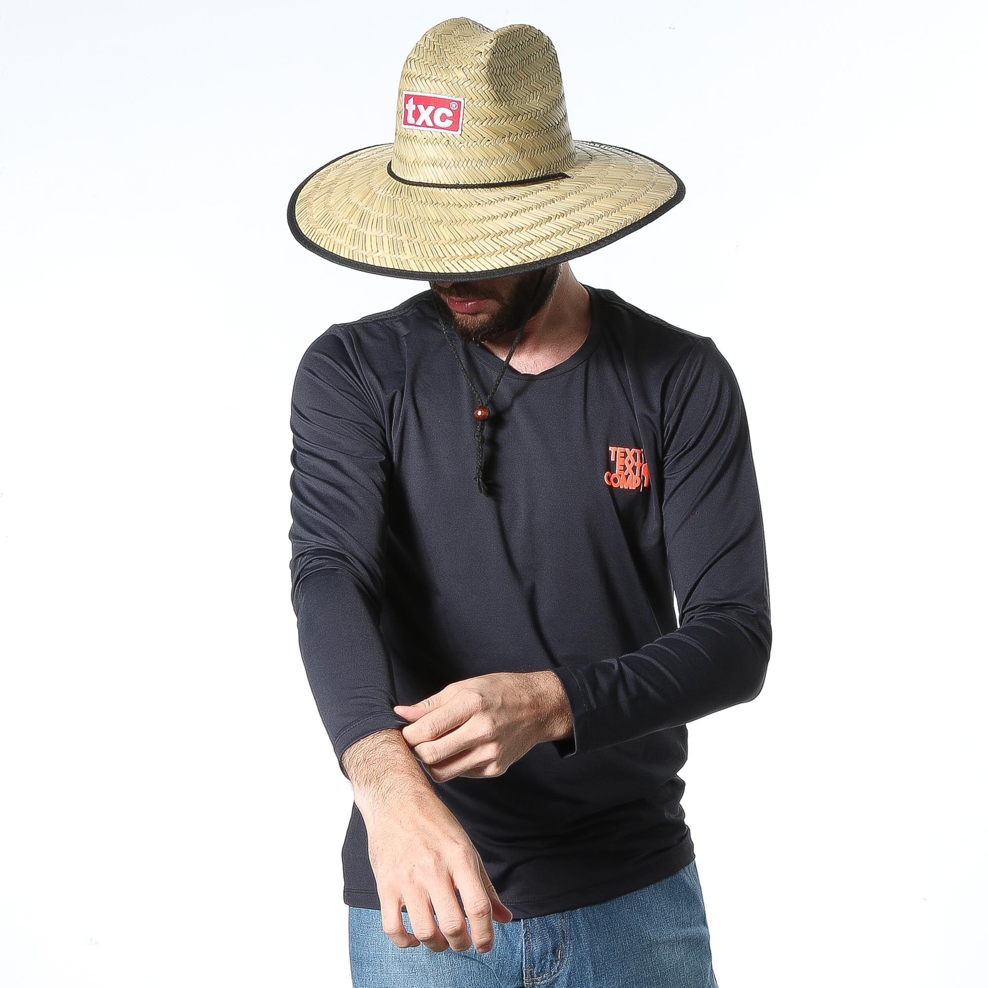 Camiseta Masculina TXC 1750