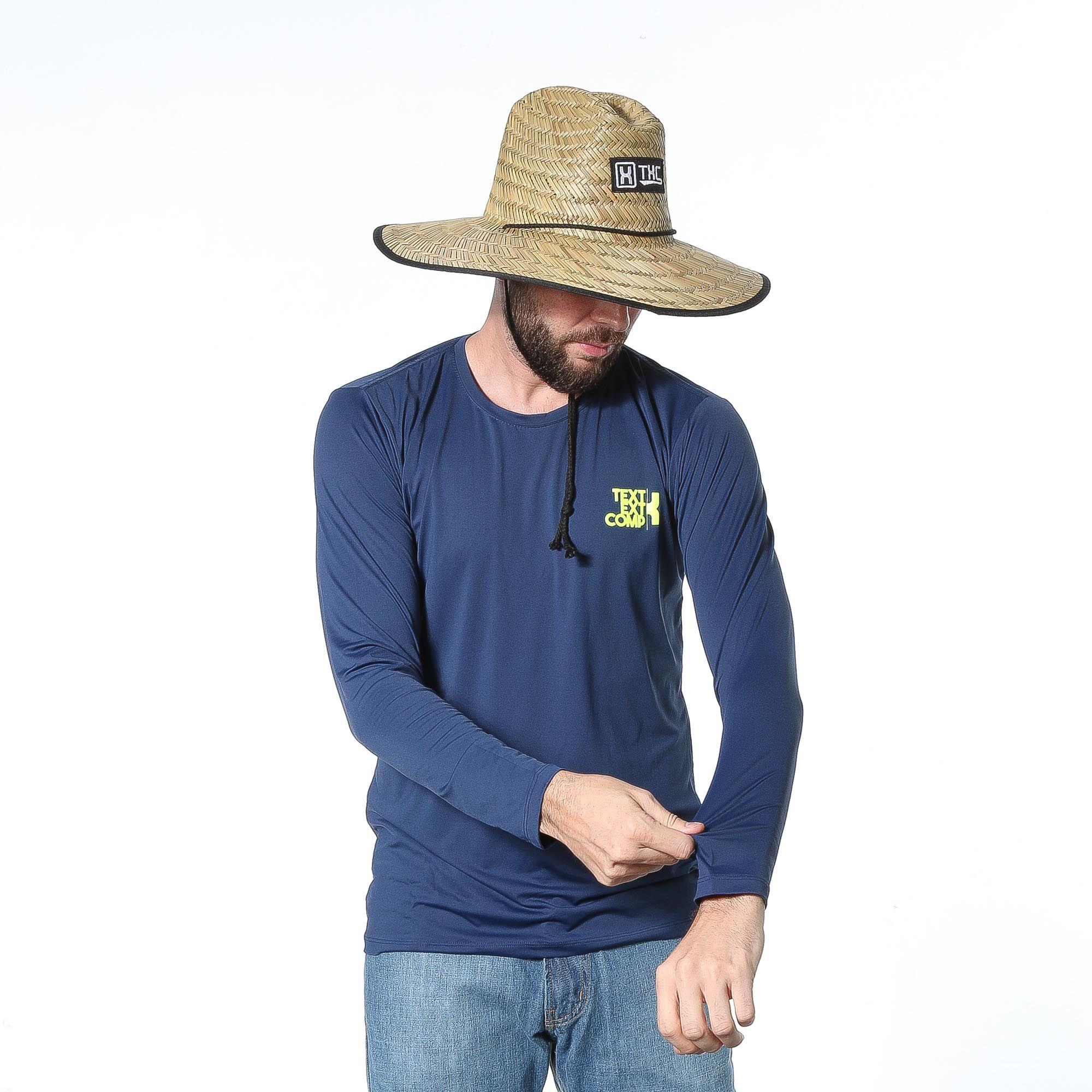 Camiseta Masculina TXC 1751