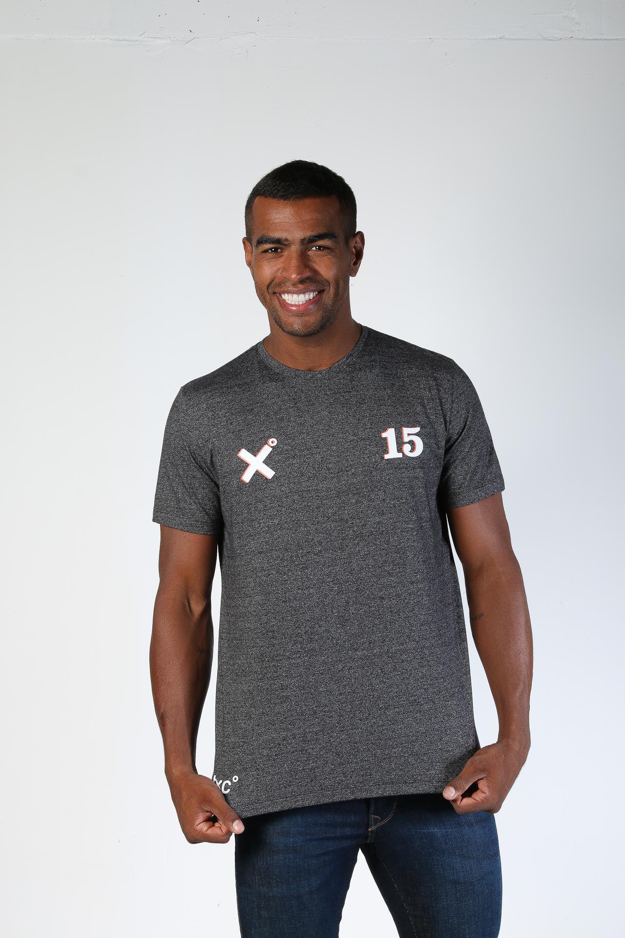 Camiseta Masculina TXC 1788