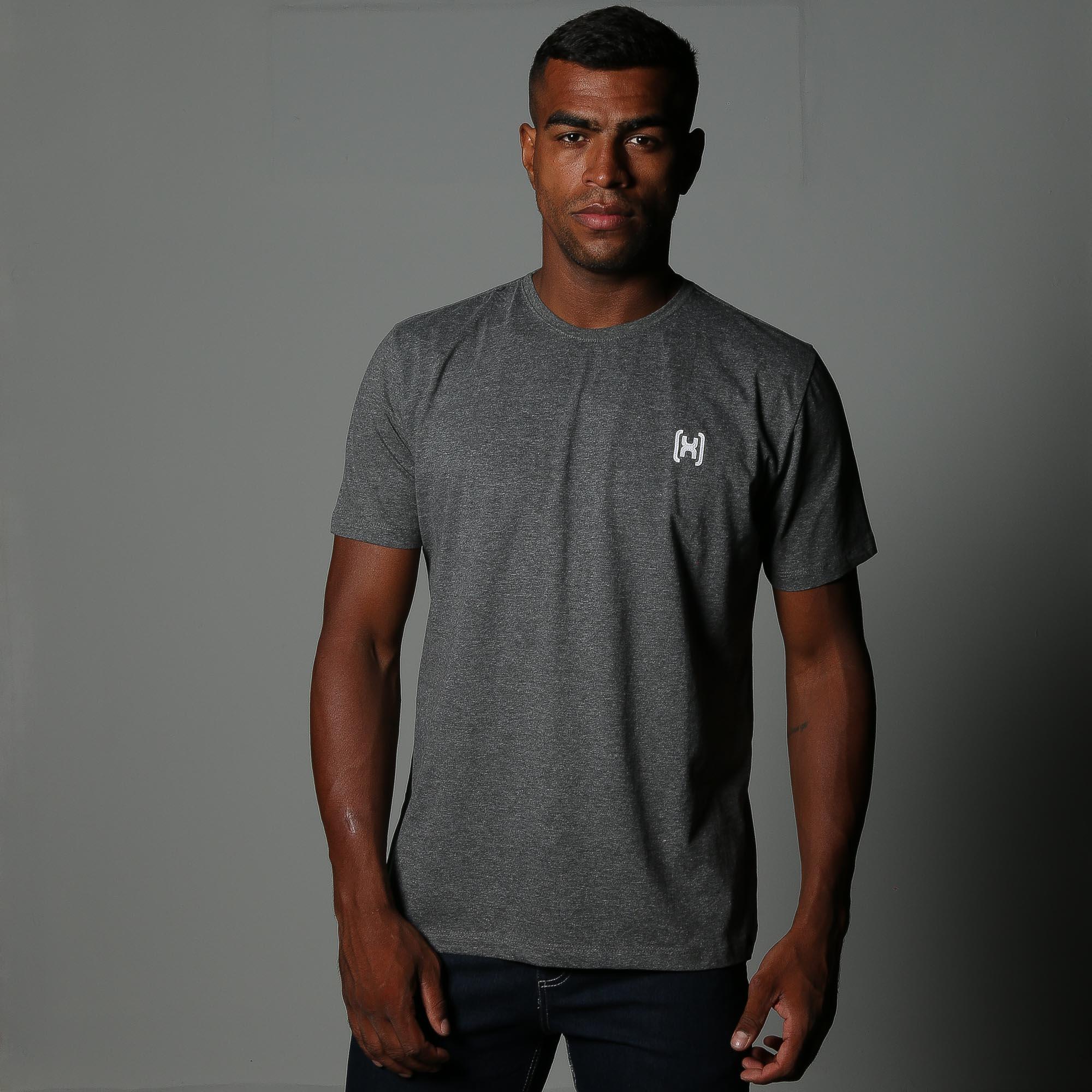 Camiseta Masculina TXC 1797