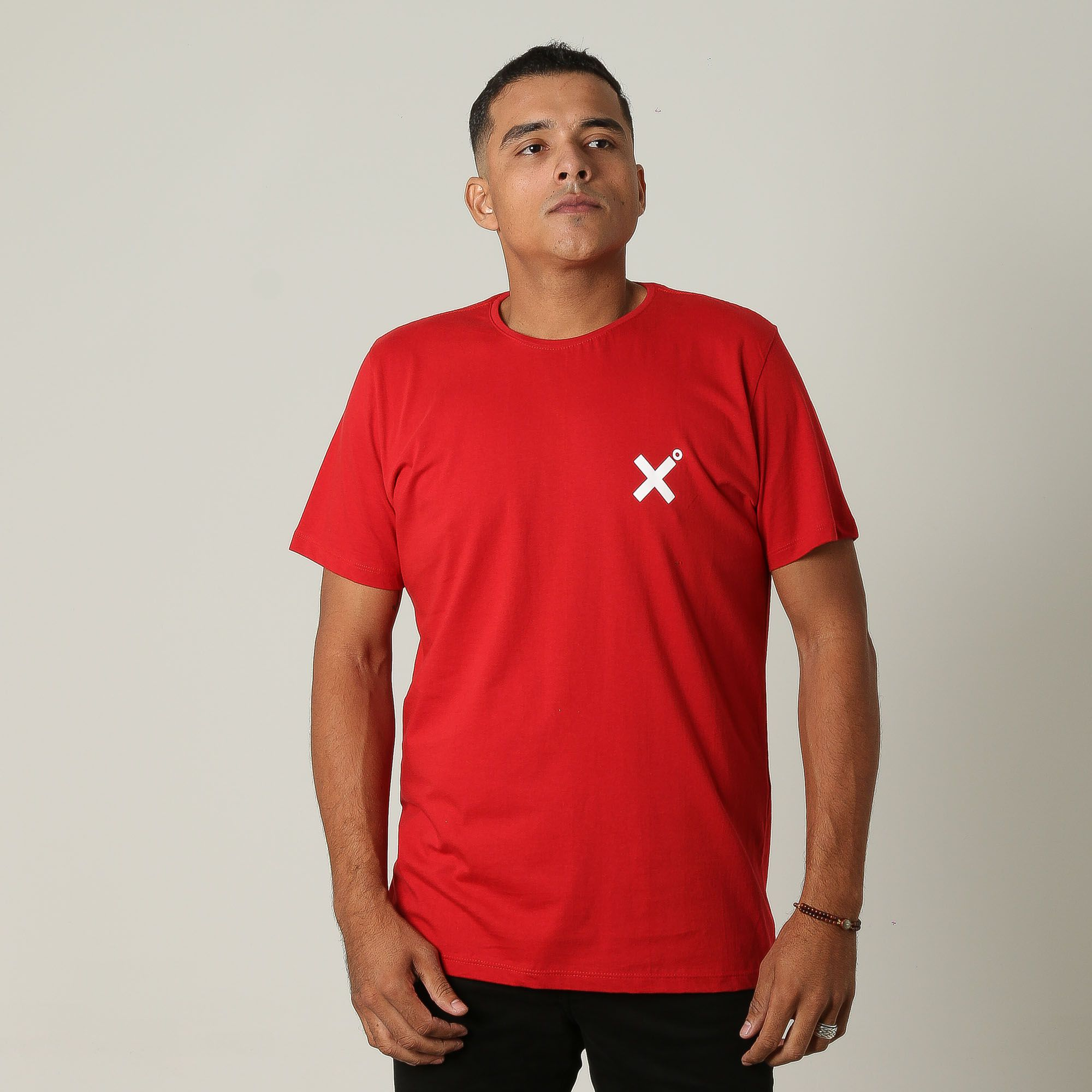 Camiseta Masculina TXC 1858
